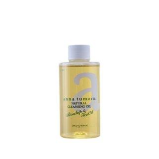 アンナトゥモール ナチュラルクレンジングオイル(付け替え用) 150ml