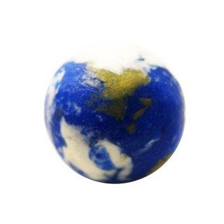 スウィーツソーパー 惑星ソープ  EARTH アース(地球)