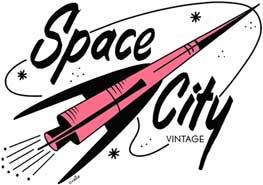 LAファッション・アメカジ・ローライダー・ヴィンテージファッション【SpaceCityVintageTokyo(スペースシティーヴィンテージ)公式通販】