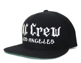 <img class='new_mark_img1' src='https://img.shop-pro.jp/img/new/icons20.gif' style='border:none;display:inline;margin:0px;padding:0px;width:auto;' />50%OFF BIG LOGO SNAP BACK