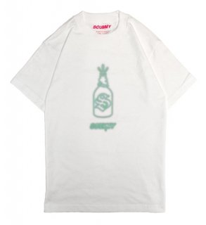 <img class='new_mark_img1' src='https://img.shop-pro.jp/img/new/icons20.gif' style='border:none;display:inline;margin:0px;padding:0px;width:auto;' />50%OFF NEON BOTTLE TEE