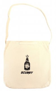 <img class='new_mark_img1' src='https://img.shop-pro.jp/img/new/icons20.gif' style='border:none;display:inline;margin:0px;padding:0px;width:auto;' />50%OFF BOTTLE LOGO TOTE BAG