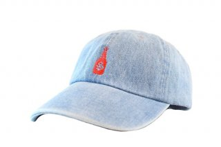 <img class='new_mark_img1' src='https://img.shop-pro.jp/img/new/icons20.gif' style='border:none;display:inline;margin:0px;padding:0px;width:auto;' />50%OFF BOTTLE LOGO CAP