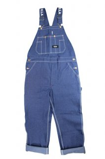 <img class='new_mark_img1' src='https://img.shop-pro.jp/img/new/icons20.gif' style='border:none;display:inline;margin:0px;padding:0px;width:auto;' />20%OFF E.LA OVERALLS
