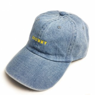 <img class='new_mark_img1' src='https://img.shop-pro.jp/img/new/icons20.gif' style='border:none;display:inline;margin:0px;padding:0px;width:auto;' />50%OFF LOGO CAP