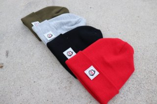 <img class='new_mark_img1' src='https://img.shop-pro.jp/img/new/icons20.gif' style='border:none;display:inline;margin:0px;padding:0px;width:auto;' />50%OFF R.R LOGO Beanie