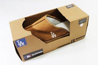 LA Dodgers SLIPPERS