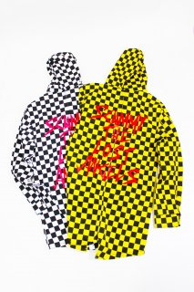 <img class='new_mark_img1' src='https://img.shop-pro.jp/img/new/icons20.gif' style='border:none;display:inline;margin:0px;padding:0px;width:auto;' />50%OFF TYPE M51 CHECKER HOOD JACKET