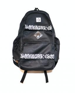 """""""ROOM 13"""" Back Pack"""