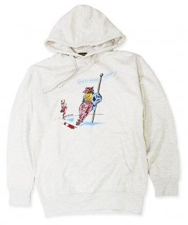 <img class='new_mark_img1' src='https://img.shop-pro.jp/img/new/icons20.gif' style='border:none;display:inline;margin:0px;padding:0px;width:auto;' />40%OFF Wolf Hoodie