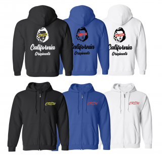<img class='new_mark_img1' src='https://img.shop-pro.jp/img/new/icons20.gif' style='border:none;display:inline;margin:0px;padding:0px;width:auto;' />30%OFF California Originals Hoodie