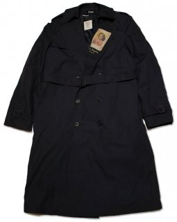 <img class='new_mark_img1' src='https://img.shop-pro.jp/img/new/icons20.gif' style='border:none;display:inline;margin:0px;padding:0px;width:auto;' />50%OFF OLD GAMBLE LONG JKT