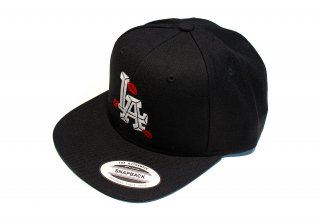 <img class='new_mark_img1' src='https://img.shop-pro.jp/img/new/icons20.gif' style='border:none;display:inline;margin:0px;padding:0px;width:auto;' />20%OFF ROTH LA SNAP BACK