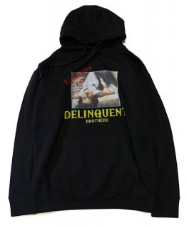 <img class='new_mark_img1' src='https://img.shop-pro.jp/img/new/icons20.gif' style='border:none;display:inline;margin:0px;padding:0px;width:auto;' />50%OFF Follies Hoodie
