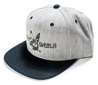 <img class='new_mark_img1' src='https://img.shop-pro.jp/img/new/icons20.gif' style='border:none;display:inline;margin:0px;padding:0px;width:auto;' />20%OFF CITY OF ANGELES SNAP BACK