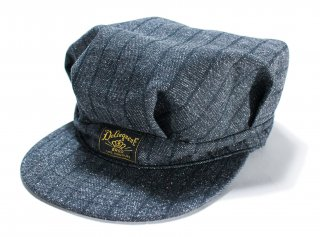 40's Style Work Cap