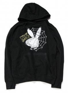 <img class='new_mark_img1' src='https://img.shop-pro.jp/img/new/icons20.gif' style='border:none;display:inline;margin:0px;padding:0px;width:auto;' />20%OFF City Of Angels Hoodie