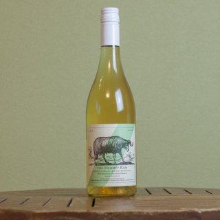 The Hermit Ram Sauvignon Blanc '16 /ハーミット ラム ソーヴィニヨンブラン