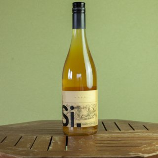 Si Vintners Lello '15 /スィ レッロ