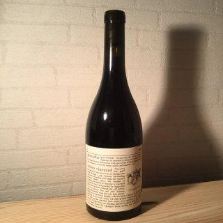 MinimusWines , Grenache Soloro Vineyards '16 / ミニマスワインズ , グルナッシュ ソロロ ヴィンヤーズ