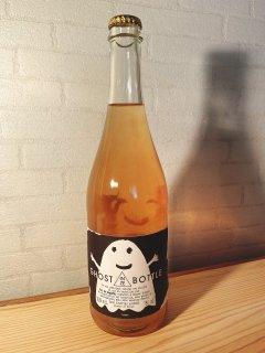 Val de Combres , Ghost in ze bottle'18 /ヴァル ド コンブレス,ゴースト イン ザ ボトル