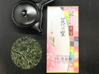 新茶 煎茶 華宝