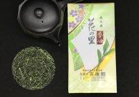 煎茶 夢心
