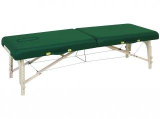 SPキャリーテーブル(SPイージーバッグ付き)(クレジット価格)