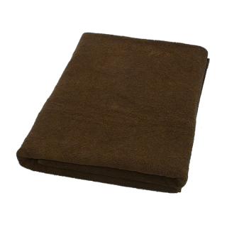 ジャンボタオル(5枚)(クレジット価格)
