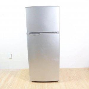 シャープ SHARP 冷蔵庫 2015年 SJ-H12Y-S【中古】