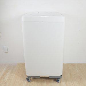 無印良品 洗濯機 2015年 AQW-MJ45【中古】