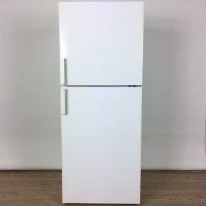 無印良品の冷蔵庫2012年AMJ-14C【中古】