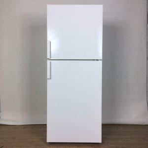 無印良品 冷蔵庫 2016年 AMJ-14D-1【中古】