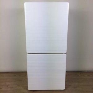 U-ING(ユーイング)冷蔵庫2015年UR-F110H【中古】