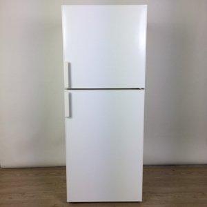 無印良品の冷蔵庫2019年AMJ-14D-3【中古】