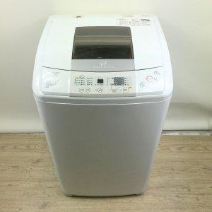 Haier(ハイアール)洗濯機2014年JW-K60F【中古】