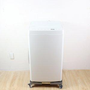 amadana ハイアール 洗濯機 2018年 AT-WM55【中古】