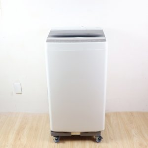 Haier ハイアール 洗濯機 2018年 JW-C55A【中古】