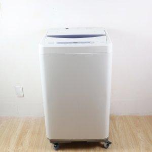ヤマダ YAMADA 洗濯機 2019年 YWM-T50G1【中古】