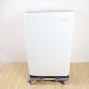 Panasonic パナソニック 洗濯機 2016年 NA-F60B9【中古】