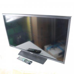 シャープ SHARP テレビ 2015年 LC-24K20【中古】
