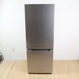 日立 HITACHI RL-154JA 2019年製 冷凍冷蔵庫 (154L)【中古】