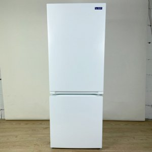 ヤマダ YAMADA YRZ-F15G1 ノンフロン冷凍冷蔵庫
