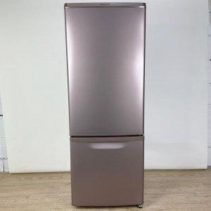 AQUA AQR-16G(R) ノンフロン冷凍冷蔵庫
