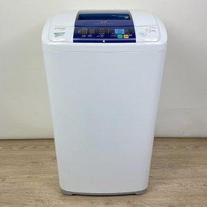 ハイアール Haier 洗濯機 2013年 JW-K50F 5.0kg【中古】