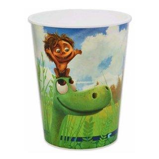 ディズニー・ピクサー アーロと少年 パーティーカップ コップ PIXAR