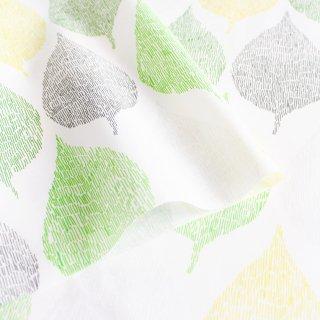 leaf(ナチュラル)