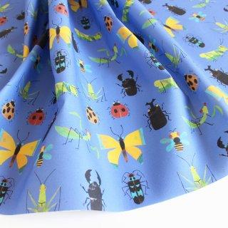 Happy Bugs(ブルー)