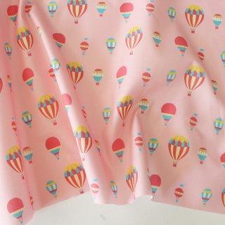 balloon(ピンク×レッド)