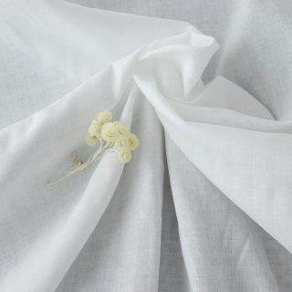 白い布(無地・ダブルガーゼ)